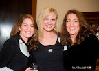 Katie Kimura, Susan Tucker and Inger Risenhoover.