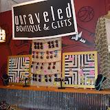 Beads, Bags and The Bayou - DSC_7184.JPG