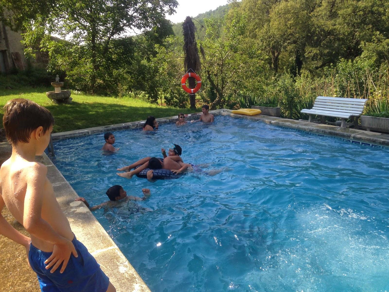 Campaments Estiu Cabanelles 2014 - IMG_0083.JPG