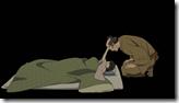 [Ganbarou] Sarusuberi - Miss Hokusai [BD 720p].mkv_snapshot_01.08.40_[2016.05.27_03.41.44]