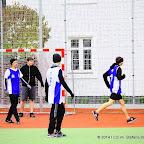 turniej_pk_072.jpg