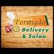 Pizzaria Formigão for PC-Windows 7,8,10 and Mac