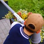 2013-09-07_шумелка_071.JPG