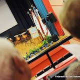 20120720 Presentacio Programa de Festes