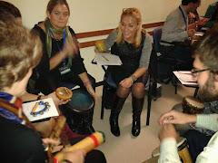 25ºCongreso Comunicación y Salud - B16XgvIIcAEvnM4.jpg