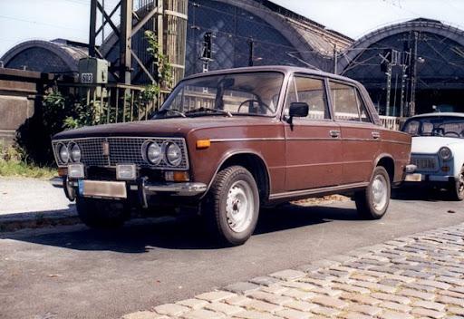 Car_Lada_russian.jpg