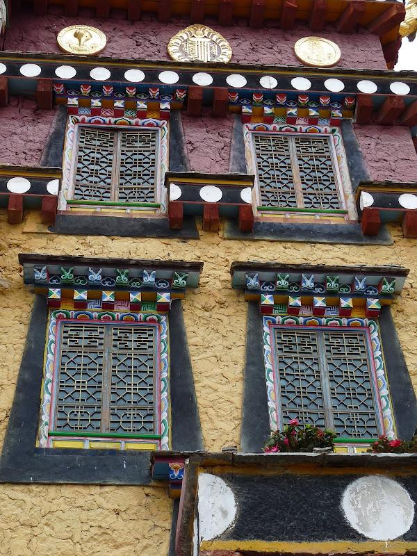 Chine.Yunnan. Shangri la et environs - P1250972.JPG