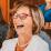 Martine Sax's profile photo