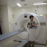 2014 Japan - Dag 3 - janita-SAM_5684.JPG