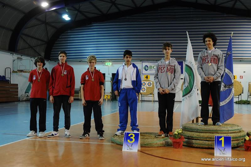 Trofeo Casciarri - DSC_6188.JPG