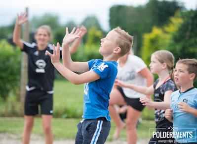 2016-07-29-blik-en-bloos-fotografie-zomerspelen-058.jpg