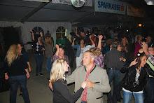FFLangmannersdorf2010_ (39)