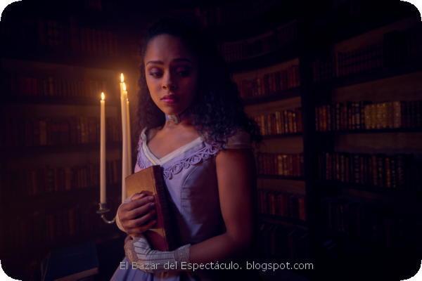 AHS_08_Ashley Santos as Emily _Estreno 13 de septiembre a las 22 hs en FX (3).jpeg