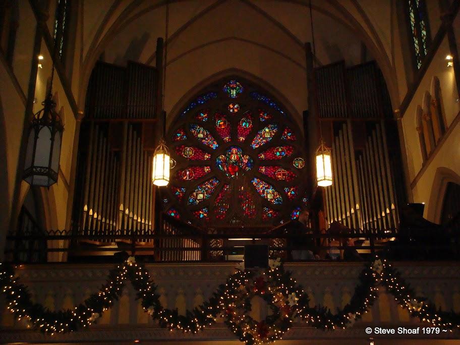 St. Marys Church - New Castle - DSC03134.JPG