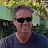 Kevin Hodder avatar image