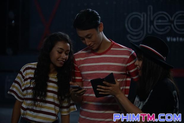 Glee Việt bất ngờ hoãn phát hành tập 2 trong tuần này - Ảnh 1.