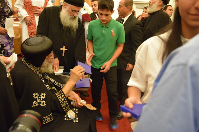 H.H Pope Tawadros II Visit (2nd Album) - DSC_0309%2B%25283%2529.JPG