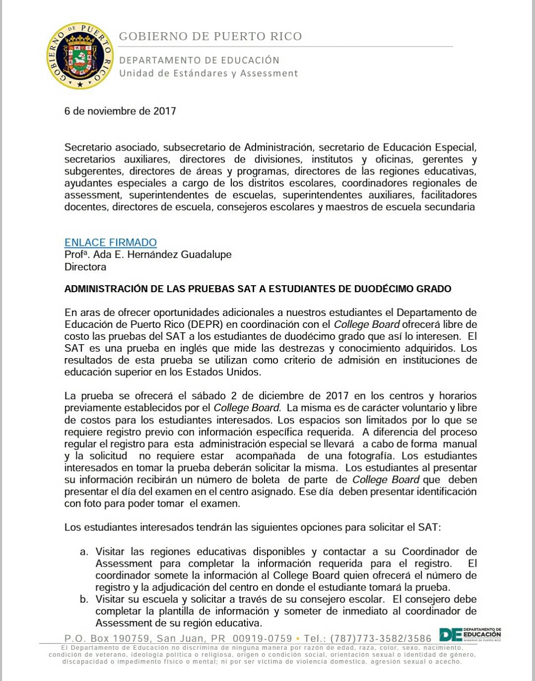 Magnífico Ejemplos De Currículum De Educación Especial Elemental ...