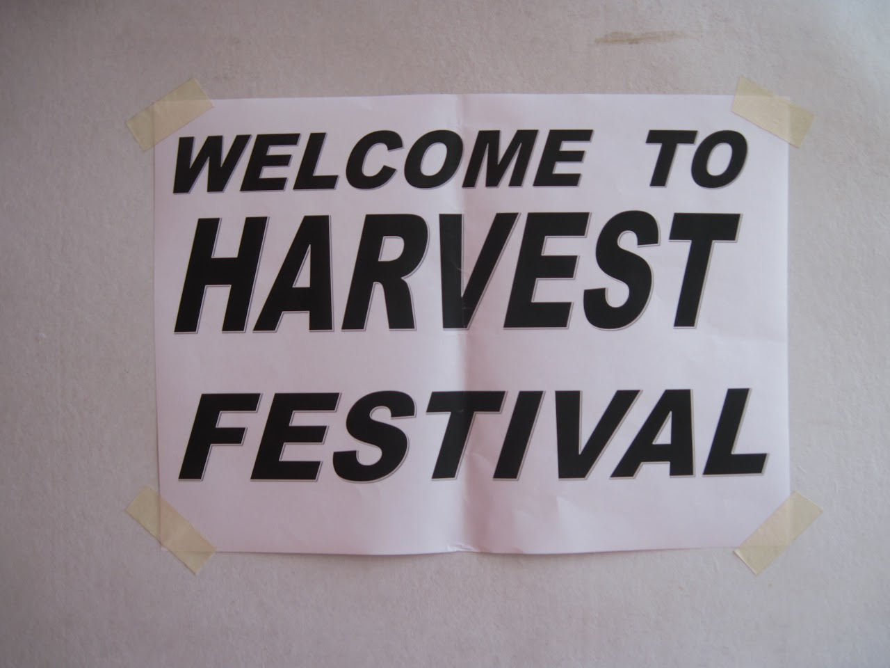 Harvest Festival, 2012 - 59A5CC2F.jpg
