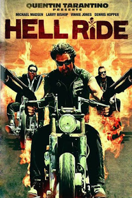 Hell Ride (2008) BluRay 720p HD Watch Online, Download Full Movie For Free