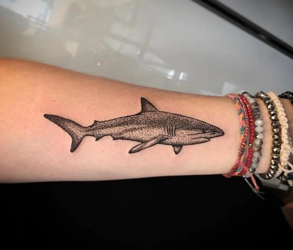 este_dotwork_tatuagem_de_tubaro_1