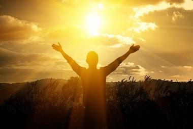 Fakta Menarik Jika Matahari Mengilang Dari Tata Surya, Apa Yang Akan Terjadi???