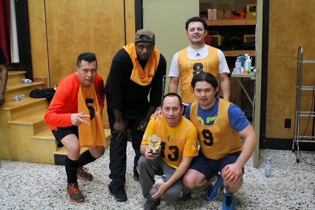 OLOS Soccer Tournament - IMG_6059.JPG