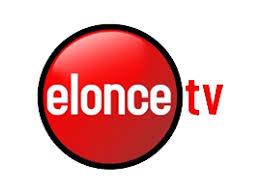 Logo Elonce
