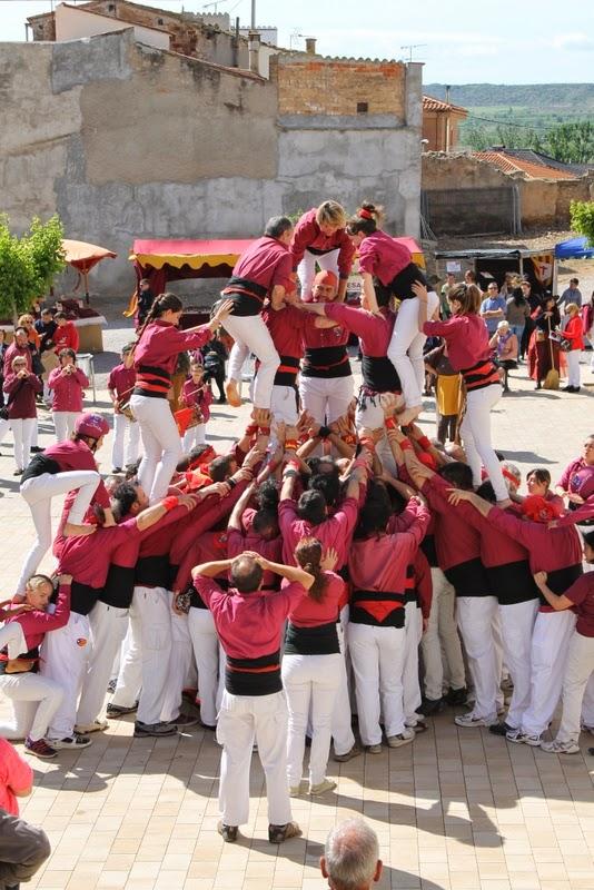 Actuació Puigverd de Lleida  27-04-14 - IMG_0101.JPG