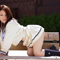 [DGC] No.654 - Misaki Tachibana 立花美咲 (60p) 023.jpg