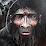 redrat's profile photo