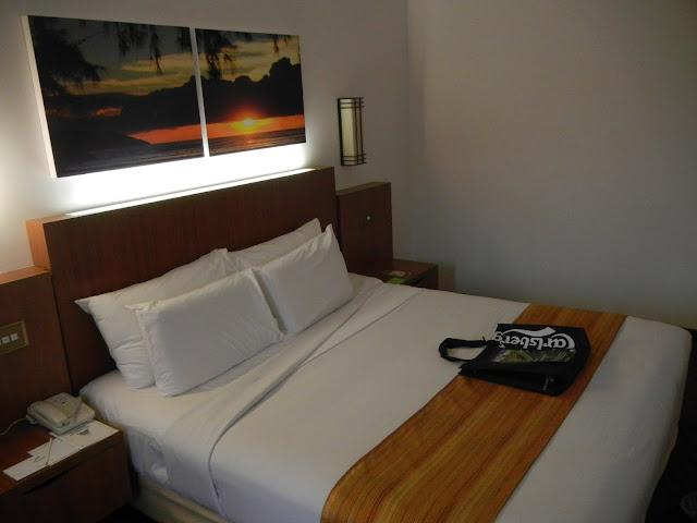 Room Mate Hotel Promo Code
