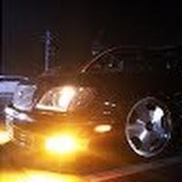 CDN RDR avatar