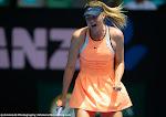 Maria Sharapova - 2016 Australian Open -DSC_8935-2.jpg