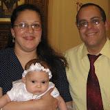 Baptisms - new_baptism_22_20090210_1075472771.jpg