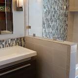 Bathrooms - 20150825_115003.jpg
