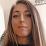 ΑΘΑΝΑΣΙΑ ΦΙΛΙΠΠΟΠΟΥΛΟΥ's profile photo