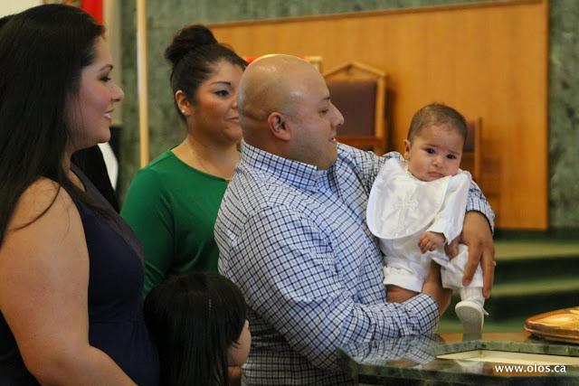 Baptism Emiliano - IMG_8817.JPG