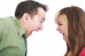 Öfke Kalp Krizini Riskini Arttırıyor