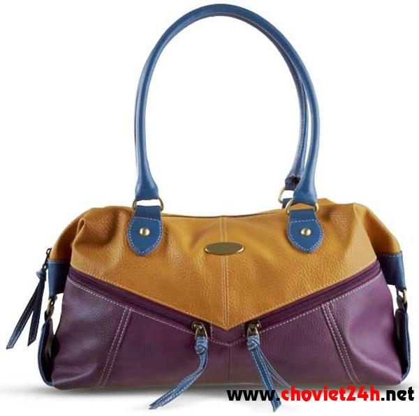 Túi xách thời trang Sophie Ferres – GL27NG