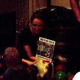 Brennans Birthday - 116_0553.JPG