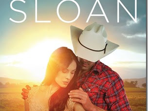 Review: Cowboy Up (Coming Home #3) by Harper Sloan