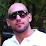 Guilherme Garibotti's profile photo