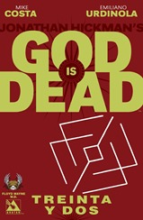 God is Dead 032 (2015) (Digital) (DR & Quinch-Empire) 00