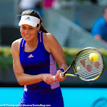 Ana Ivanovic - Mutua Madrid Open 2015 -DSC_1995.jpg