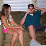 Fathers Day 2014 - 116_2953.JPG