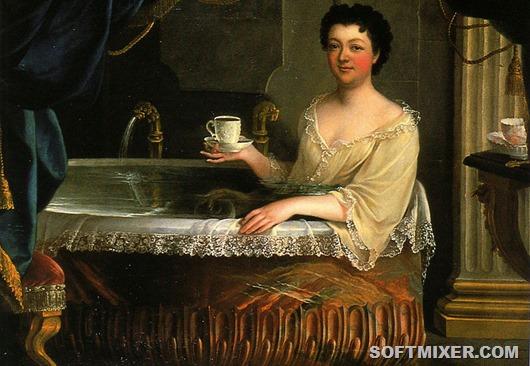 800px-Bad-mit-Schokolade-17-Jahrhundert