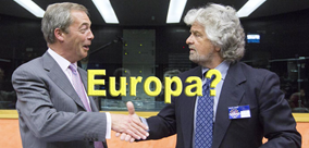 nigel-farage-beppe-grillo