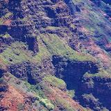 06-28-13 Na Pali Coast - IMGP9964.JPG