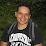 Gustavo Catano's profile photo